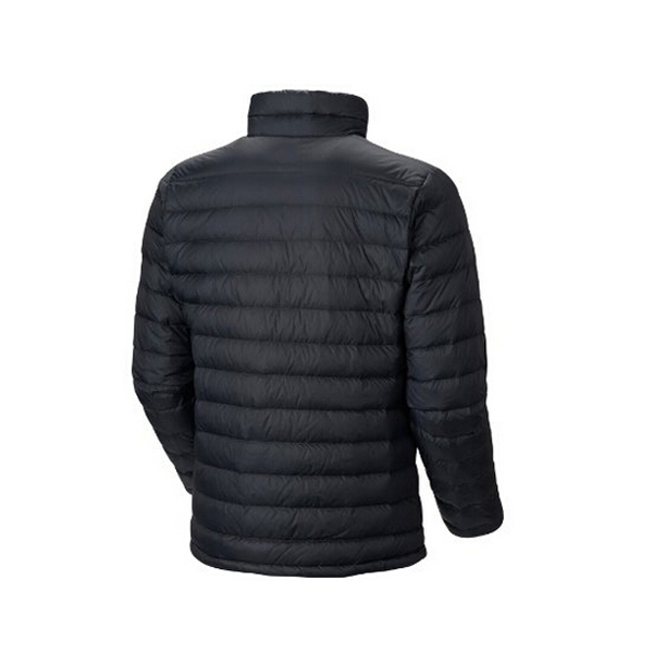 ultra thin down jacket for men