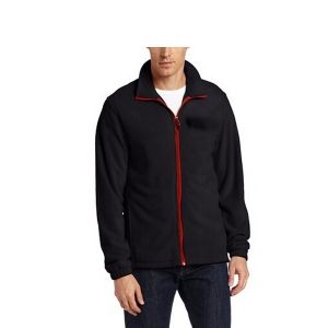 Casual Polar Fleece Jacket